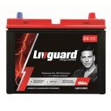 Livguard LGM FB 65D26R 65AH