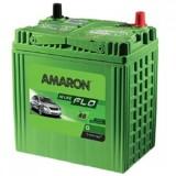 Amaron AAM-FL-555112054 DIN55R 55AH Battery