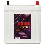 Exide EPIQ EPIQ35L 35AH Battery