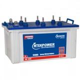 Microtek Mtek Power EB 1800 150AH Battery