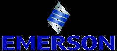 Emerson Online UPS