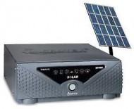 Microtek Solar Inverter